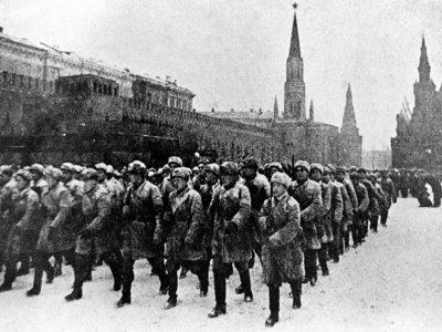 Картинки по запросу картинки Битва за Москву (1941-1942 годы)